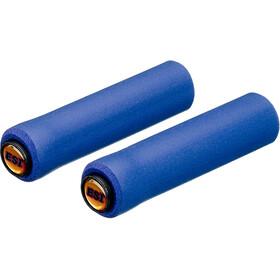 ESI Extra Chunky Puños, azul